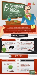 15-Common-Grammar-Mistakes-Youre-Probably-Making