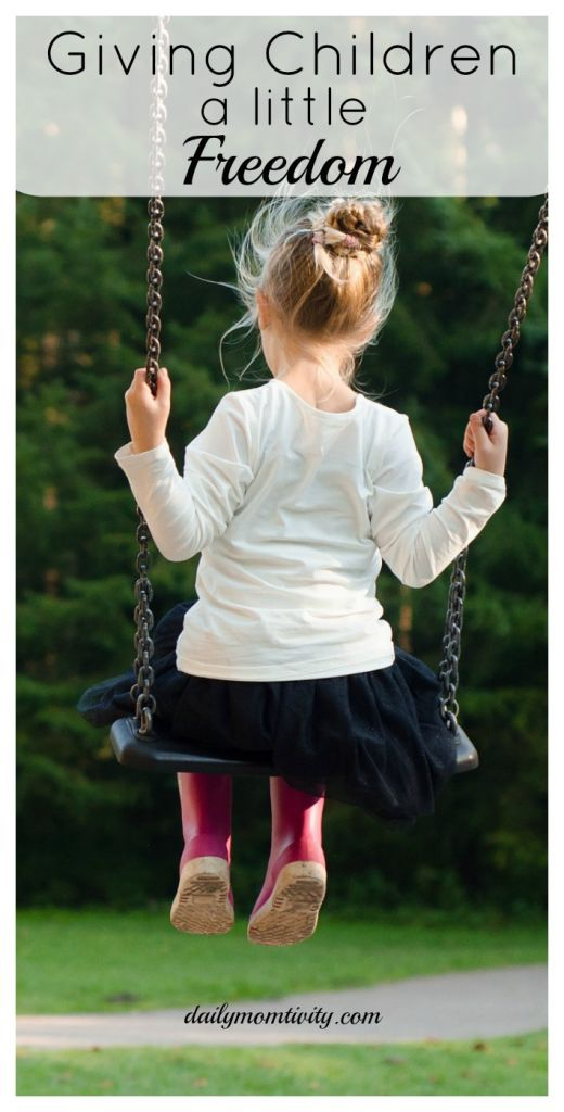 Giving-Children-a-Little-Freedom